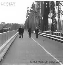 nectarcover.jpg